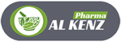 Al Kenz Pharmaceutical