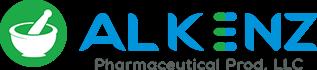 Al Kenz Pharmaceutical